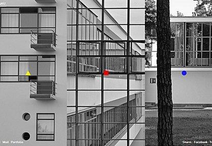 Dessau.