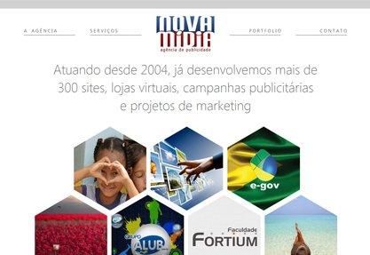 Nova Midia Brasilia