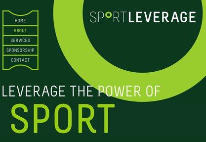 Sport Leverage