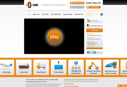 Linc Group