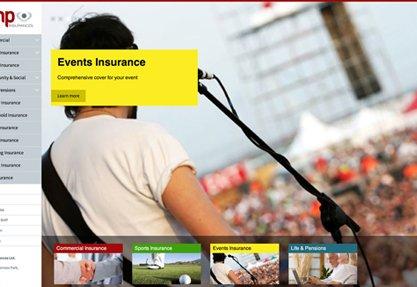 BHP Insurance
