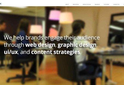 ArtVersion Interactive