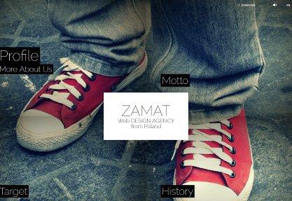 ZamatMedia