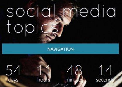 SocialMediaTopics.com
