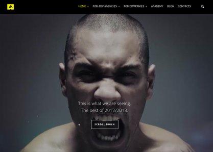 Andreo.li Interactive Design Studio