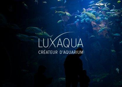 Luxaqua Design
