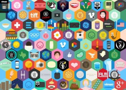 Vimeo 2013 Annual Report
