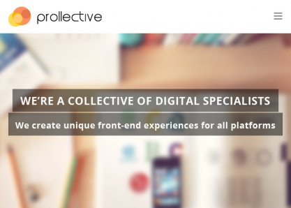 Prollective