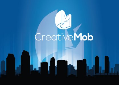 CreativeMob Inc.