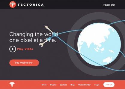 Tectonica Studios