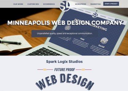 Spark Logix Studios