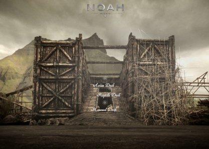 NOAH Campaign