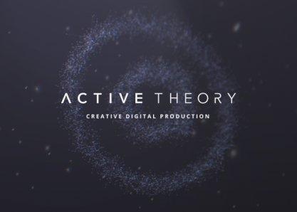 Active Theory v2