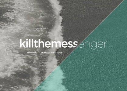killthemess/enger