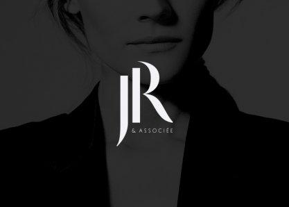 Jr & Associée