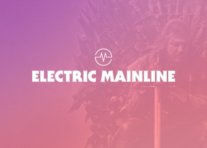 Electric Mainline