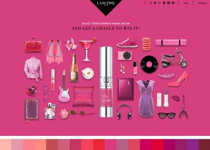 Lip Lover by Lancôme