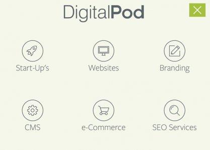DigitalPod (UK)