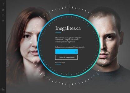 inegalites.ca