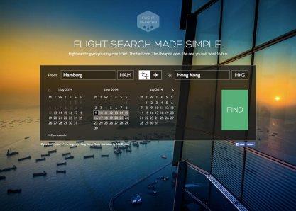 Flightsearchr.com