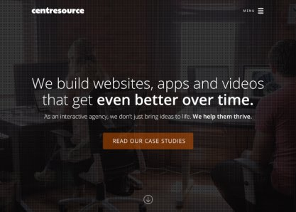 Centresource Interactive Agency