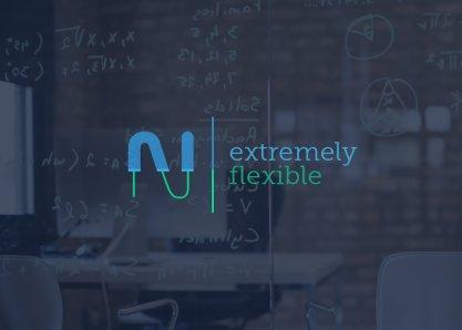 Navy — Naked WordPress Theme