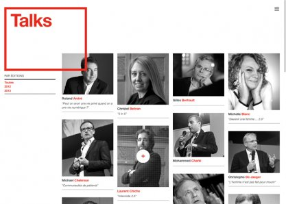 TEDxMontpellier
