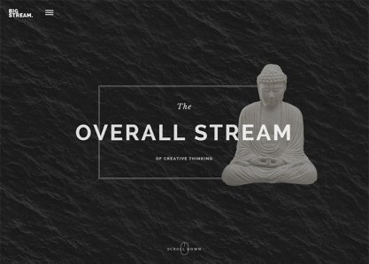 BigStream