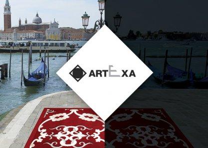 Tappeti Artexa Venezia