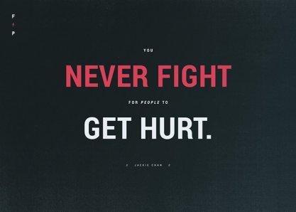 Fight 4 Pride