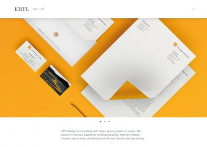 ERTL Design
