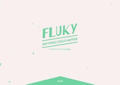 Fluky -
