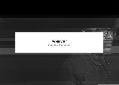 WMNVM©