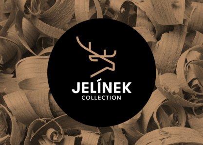 Jelínek Collection