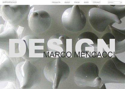 Marco Mencacci