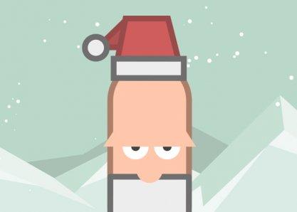 Polish Christmas: interactive guide