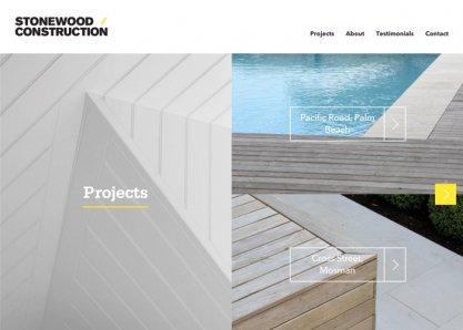 Stonewood Construction