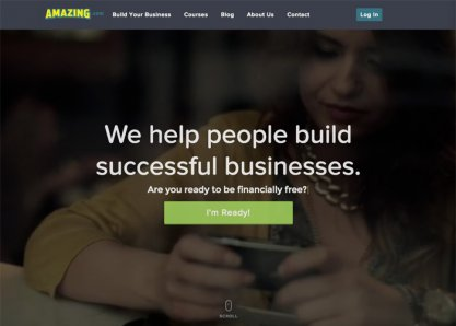 Amazing.com