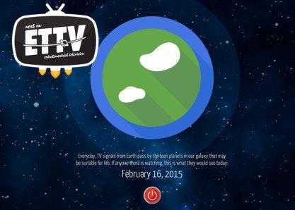 Next on ETTV