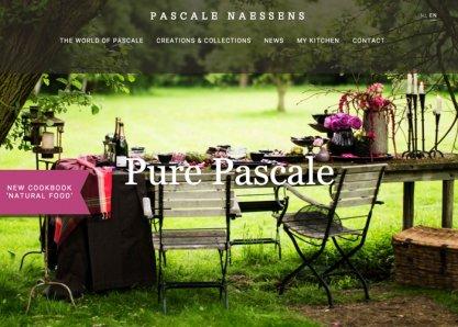 Pure Pascale