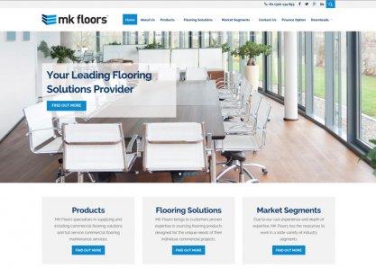 MK Floors
