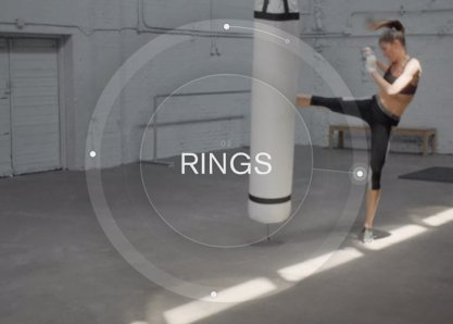 Under Armour: Will Beats Noise