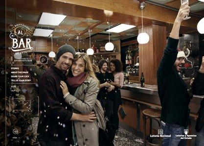 El Bar de Antonio