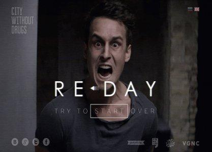 ReDay
