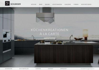 Kitchen Style & Culture