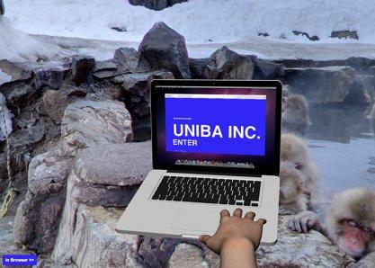 Uniba Inc.