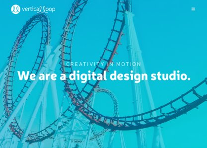 Vertical Loop Digital Design