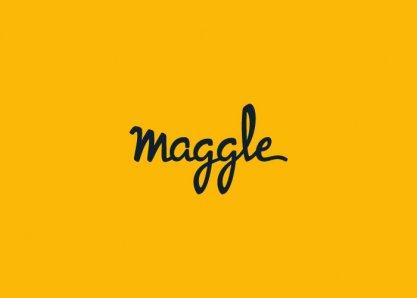 Maggle