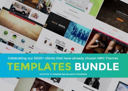 3000+ Customers - Celebrating Bundle