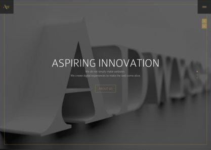 Adwyse & Co. - Digital Advertising Agency